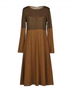 Платье DEBBIE KATZ
