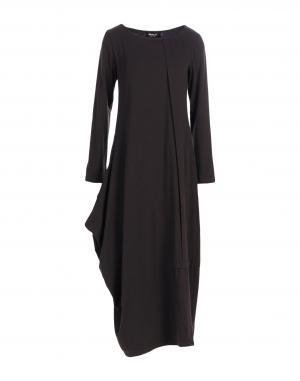 Платье MAMA B.