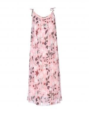 Платье AMELIE RÊVEUR