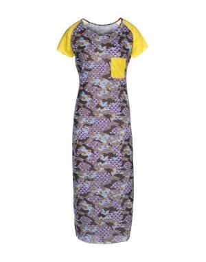 Платье F**K PROJECT