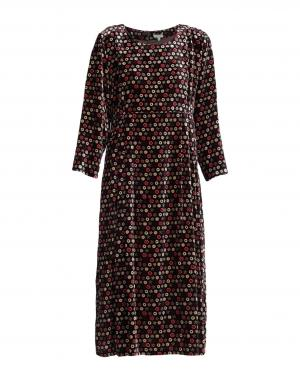 Платье S.S.N.Y.