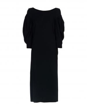 Платье SIMONE ROCHA