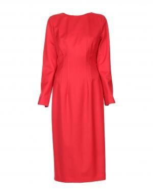 Платье SARA BATTAGLIA