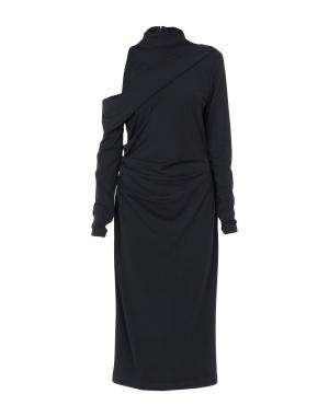 Платье LALTRAMODA