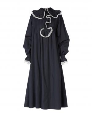 Платье GIACOBINO