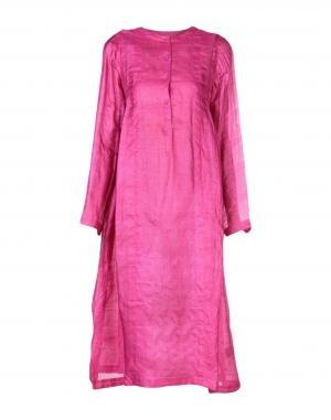 Платье SWATI KALSI