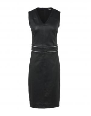 Платье JOLIE by EDWARD SPIERS