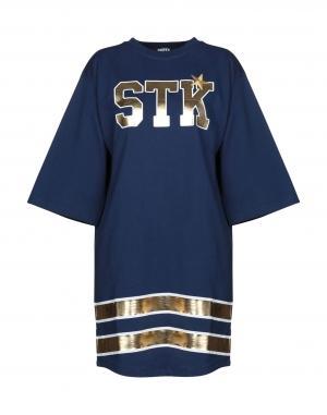 Платье STK SUPERTOKYO