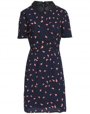 Платье W118 by WALTER BAKER