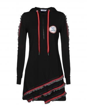 Платье TENAX