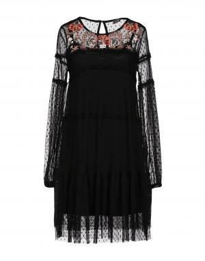 Платье SOALLURE