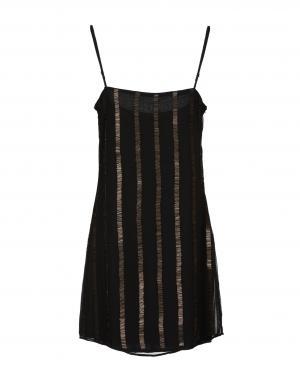 Платье WALTER BAKER