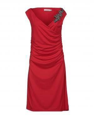 Платье LUIS CIVIT