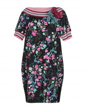 Платье ANNA RACHELE JEANS COLLECTION