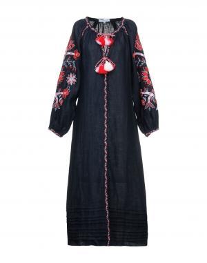 Платье MARCH11
