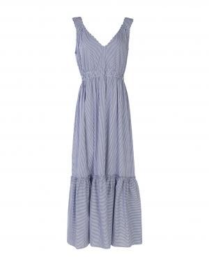 Платье SEMICOUTURE