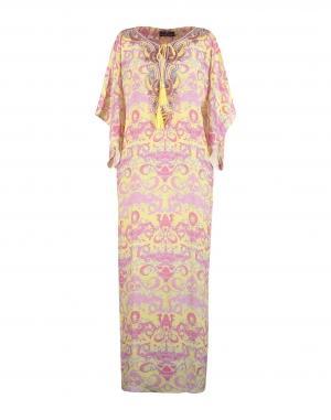 Платье MIRIAM STELLA