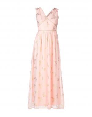 Платье YUMI'
