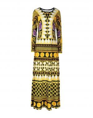 Платье TEMPERLEY LONDON