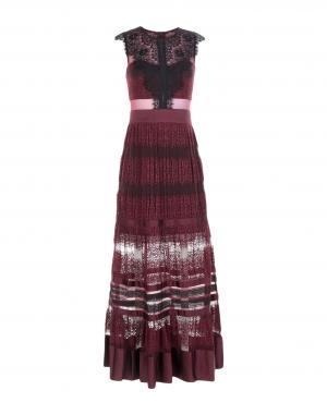 Платье THREE FLOOR