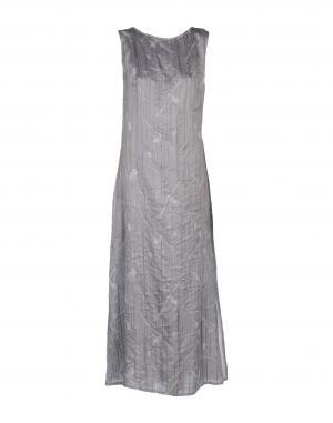 Платье ILIA