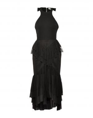Платье REBECCA VALLANCE