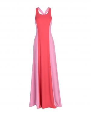 Платье LA MARCA