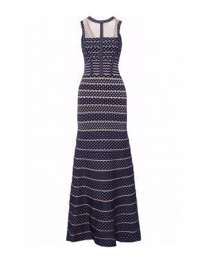 Платье HERVÉ LÉGER