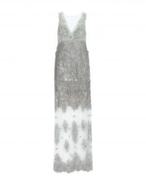 Платье PATRICIA BONALDI