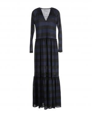 Платье AGLINI