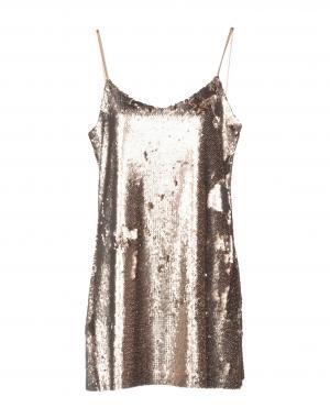 Платье ANGELA DAVIS