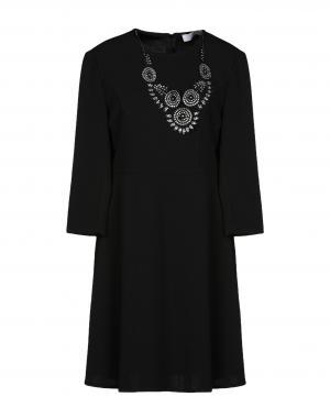Платье KAOS