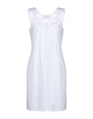 Платье AMBRA ANGIOLINI x ANIYE BY