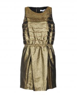 Платье SEE BY CHLOÉ