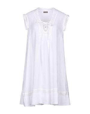 Платье MALÌPARMI