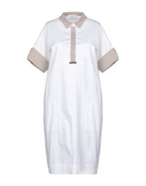 Платье ACCUÀ by PSR
