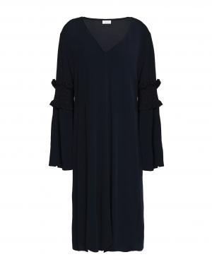 Платье CLAUDIE PIERLOT