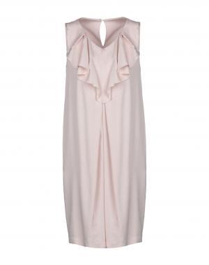 Платье LES COPAINS