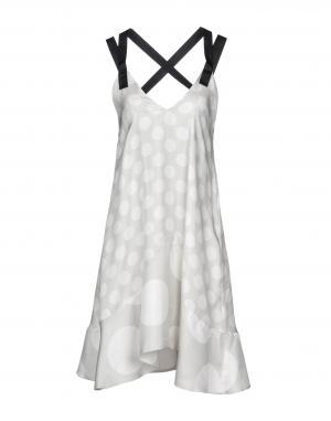 Платье PAPER London