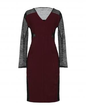 Платье SAFIYAA