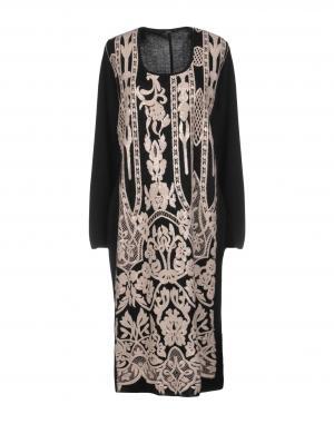 Платье PADÌ COUTURE