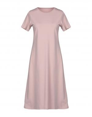 Платье DV Roma