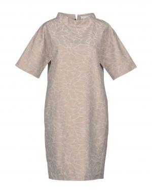 Платье CA' VAGAN