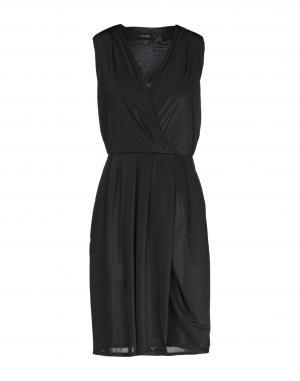 Платье (A.S.A.P.)