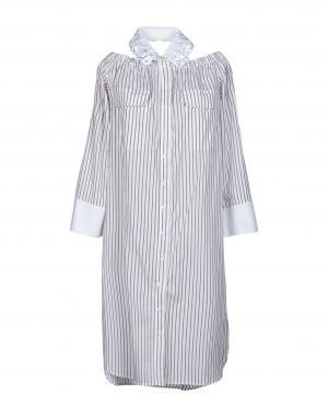 Платье ISABELLE BLANCHE Paris