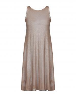Платье MIA WISH