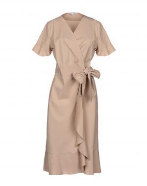 Платье CALIBAN
