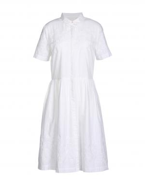Платье CHINTI AND PARKER