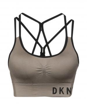 Топ DKNY