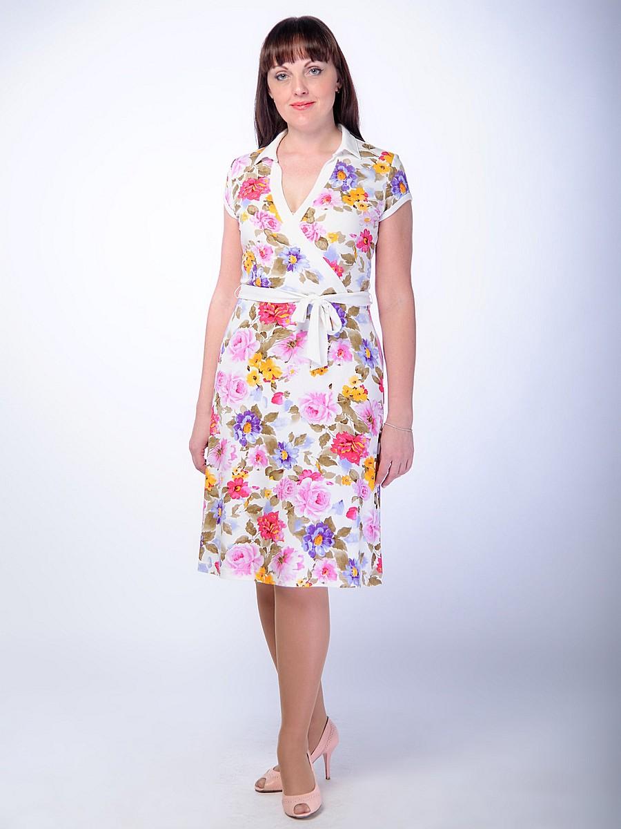 Платье Begood